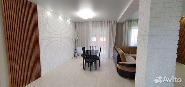 Дом 150 м² на участке 5 сот.  89200488055 купить 6