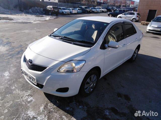 Авто под выкуп  89242004205 купить 3