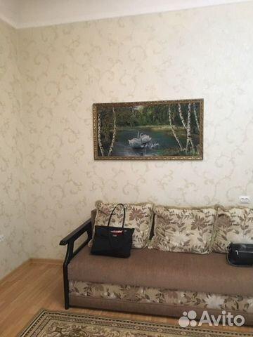 2-к квартира, 61 м², 2/5 эт.  89659542643 купить 4