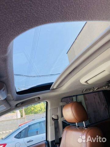 Toyota Sequoia, 2010  89276916404 купить 7