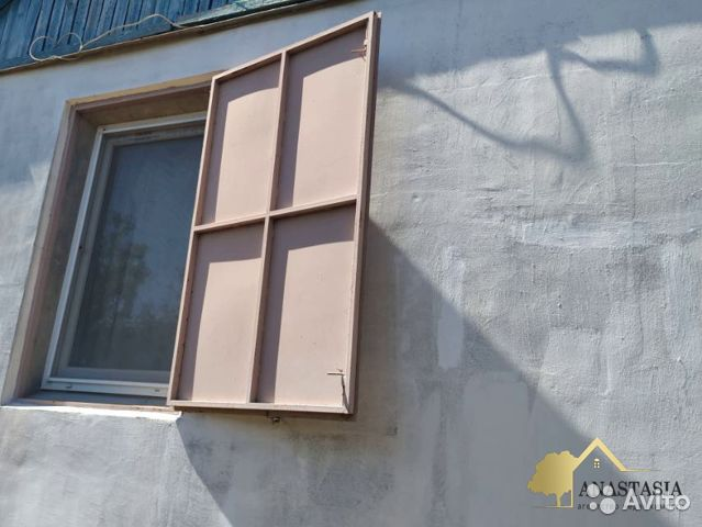 Дом 40.1 м² на участке 4.6 сот.  89788328067 купить 1
