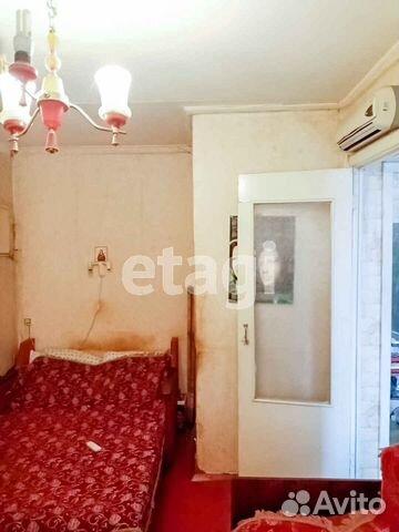 1-к квартира, 22.8 м², 4/5 эт.  89605378373 купить 4