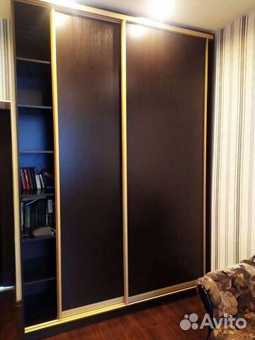 3-к квартира, 68 м², 3/5 эт.  89212803564 купить 9