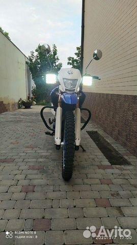 Motosikal  89626572439 köp 5