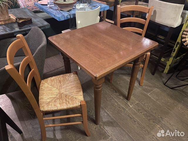 Стол столы