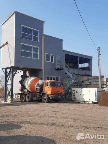 Мека бетон октябрьский высокоглиноземистый цемент купить в москве