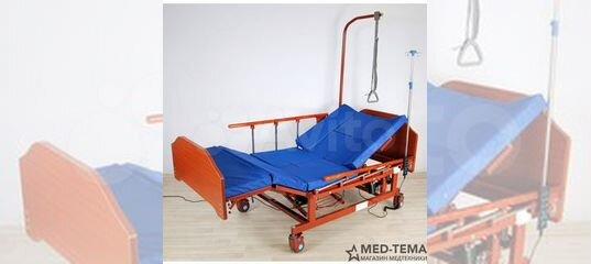 Уход за лежачими больными в саранске уход за пожилыми людьми на дому в рязани