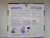 Усилитель интернет-сигнала Connect 2.2