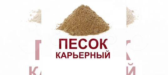 Ecstasy Магазин Хасавюрт гоголь курил гашиш
