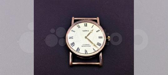 Авито продам часы чайка екатеринбург ломбарды часов