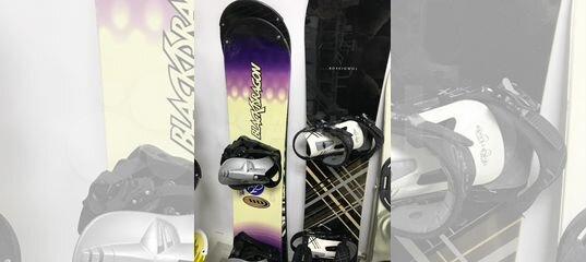 Аренда сноубордов купить в Краснодарском крае на Avito — Объявления на  сайте Авито 574cf5a66bc