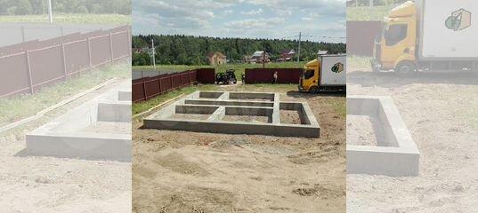 Новорос бетон купить насадки для шлифовки бетона
