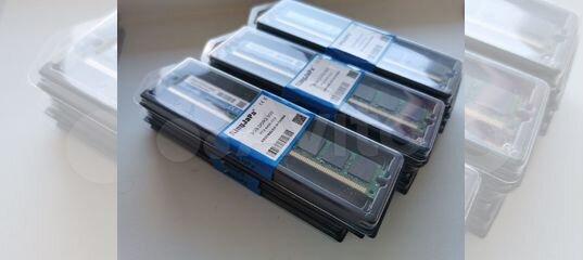 Оперативная память DDR2 2GB купить в Республике Удмуртия с доставкой | Бытовая электроника | Авито