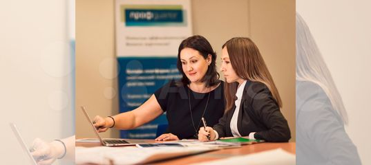 52b156fe50ee8 Франшиза HR агентства по подбору персонала купить в Санкт-Петербурге на  Avito — Объявления на сайте Авито
