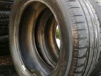 Michelin 205 55 16