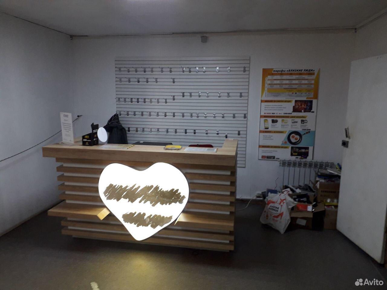 Продам торговые витрины с подсветкой  89143147767 купить 4