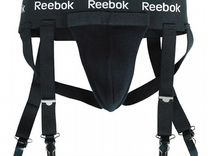 Бандаж с поясом Reebok