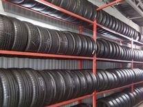 235-65-R16C pirelli
