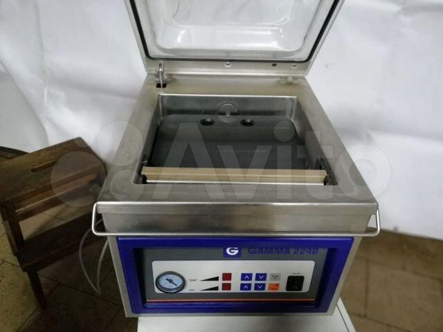 Гамма 2240 вакуумный упаковщик прикольные трусы и стринги