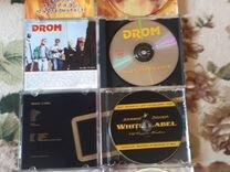 Rac и Oi на CD 3