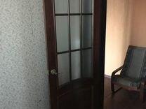 Комплект дверей (5 шт.)