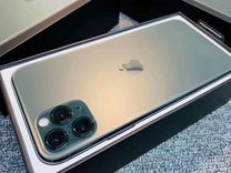 iPhone 11 Pro Max 256 Gb — Телефоны в Грозном