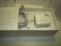 Зарядка на MacBook Макбук Magsafe 2 60W