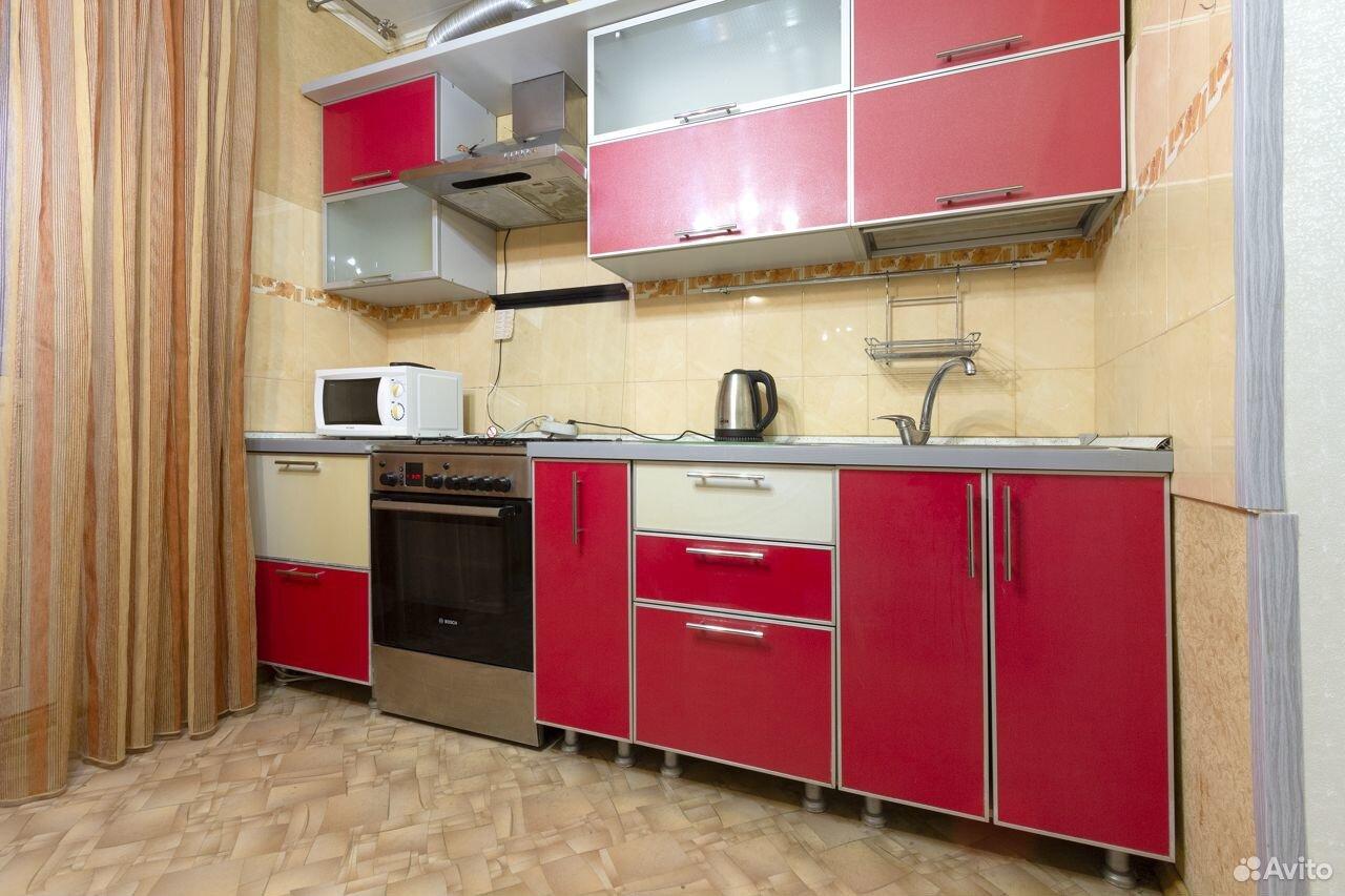 3-к квартира, 75 м², 5/5 эт.  89171879914 купить 3