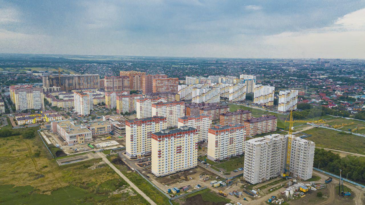 3-к квартира, 80.9 м², 12/14 эт.  88613258698 купить 6