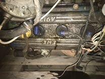 Двигатель змз 406 бензин — Запчасти и аксессуары в Волгограде