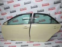 Дверь боковая Toyota Camry 50 55