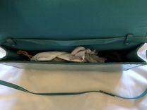 Клатч casadei — Одежда, обувь, аксессуары в Санкт-Петербурге