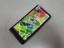 Новые Смартфоны Bluboo D5 Pro 3/32 Red/Blue/Black