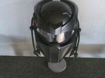 Хищник Predator Шлем
