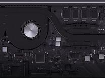 Ультрабук Mi Laptop Air 13,3 (Core i5 8250U/256Gb)
