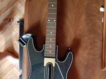 Xbox One + гитара