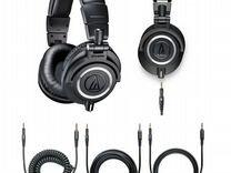 Проф. аудио оборудование — Музыкальные инструменты в Геленджике