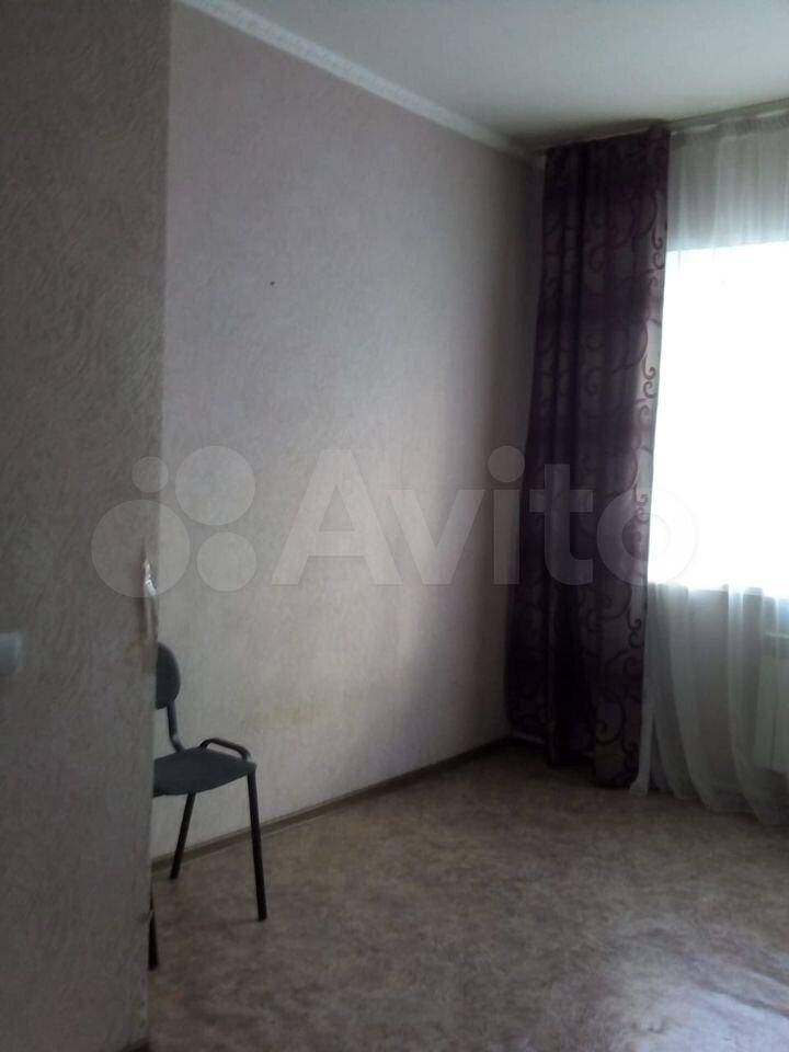 1-к квартира, 32 м², 1/4 эт.  89609534315 купить 3