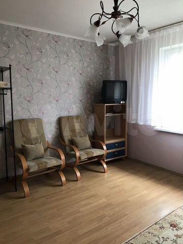 недвижимость Калининград Товарная 1А