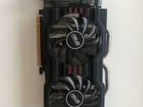 Asus r9 270 — Товары для компьютера в Самаре