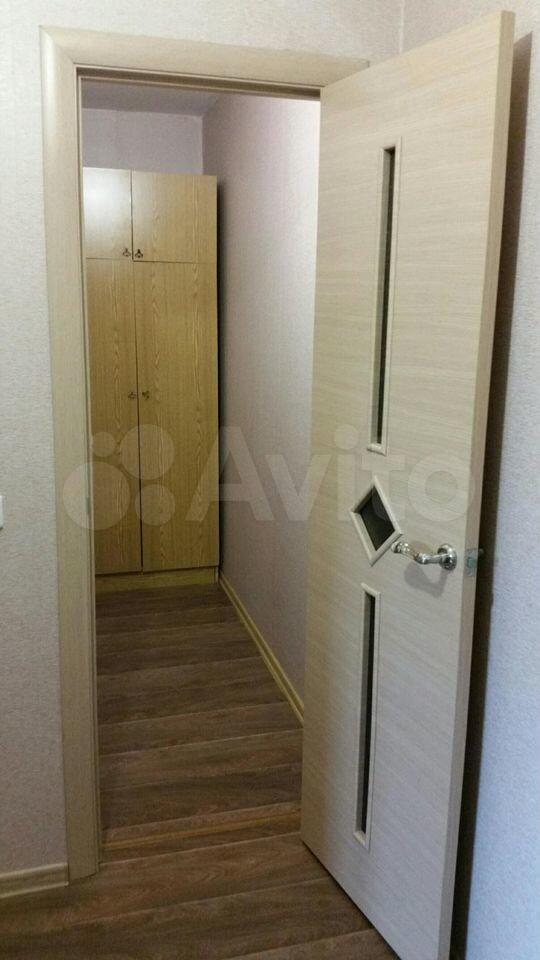 1-к квартира, 43 м², 4/10 эт.  285010 купить 2