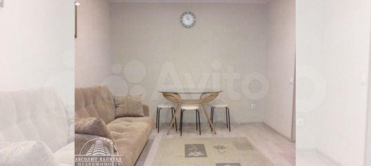 2-к квартира, 45 м², 3/5 эт. в Московской области   Покупка и аренда квартир   Авито