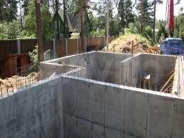 Купить бетон в зинино морозостойкость бетона в20