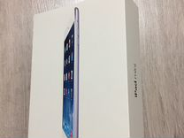 iPad mini (коробка)