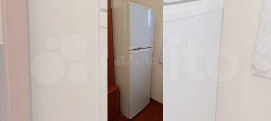 Холодильник daewoo no frost в отличном состоянии купить в Краснодарском крае | Товары для дома и дачи | Авито