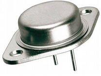 MJ11016 транзисторы