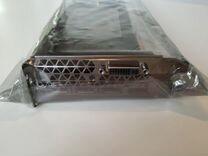 Новая nVidia Quadro M6000 12GB и 24GB