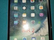 Продаю чехол на iPad Air 2