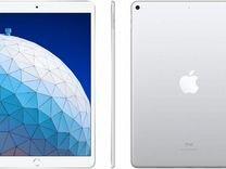 Apple iPad Air 10.5-2019 Wi-Fi-64G-Black