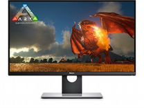 Dell S2716DG игровой монитор